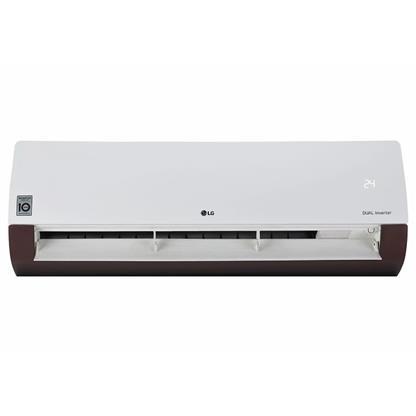 buy LG AC LSNQ18NWZA (5 STAR-INVERTER) 1.5T SPL :LG