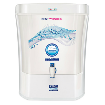 buy KENT W/P WONDER PLUS :Kent