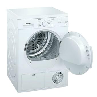 buy SIEMENS DRYER WT44E100IN :Siemens