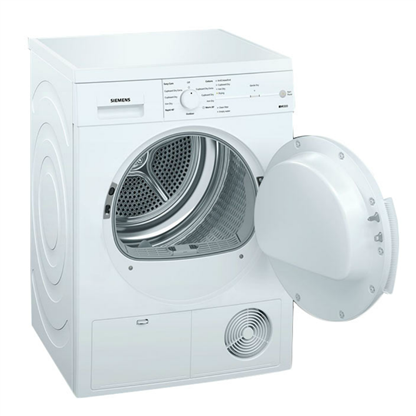 buy SIEMENS DRYER WT44E100IN :Siemens