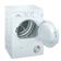 Siemens WT44E100IN  7Kg Dryer