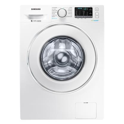 buy SAMSUNG WW81J54E0IW WHITE (8.0 KG) :Samsung