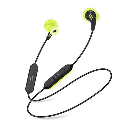 buy JBL BT EARPHONE ENDURANCE RUN BT BNL :JBL