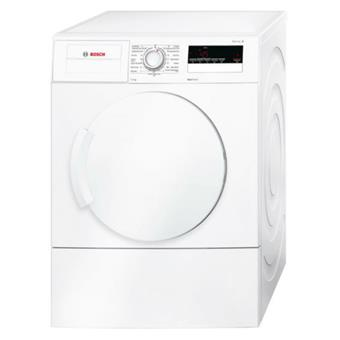 buy BOSCH DRYER WTA74201IN :Bosch