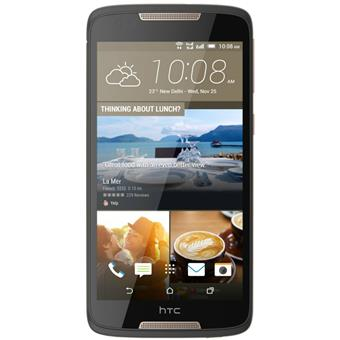 buy HTC MOBILE DESIRE 828 3GB GREY :HTC