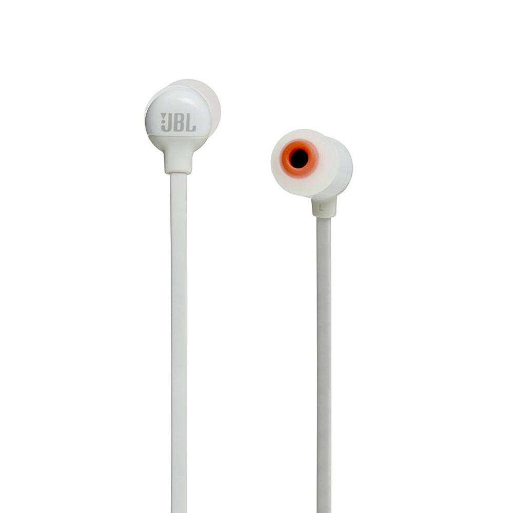 JBL T110BT Wireless Earphone Price in India - buy JBL T110BT