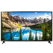 buy LG 55UJ632T 55 (139cm) Ultra HD Smart LED TV