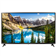 LG 55UJ632T 55 (139cm) Ultra HD Smart LED TV