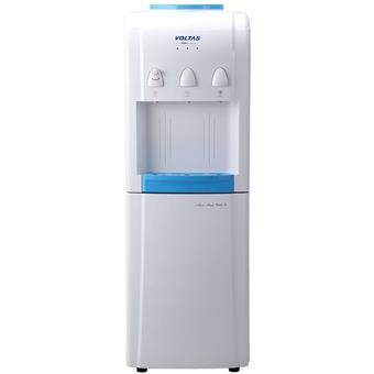 buy VOLTAS W/DISP MINI MAGIC PURE F (STANDING) :Voltas