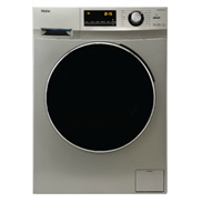 buy Haier HW70B12636NZP 7.0Kg Fully Automatic Washing Machine