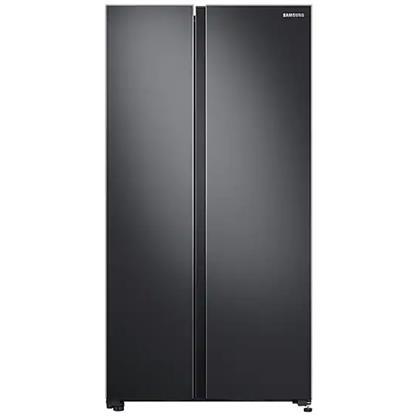 buy SAMSUNG REF RS72R5011B4 :Samsung
