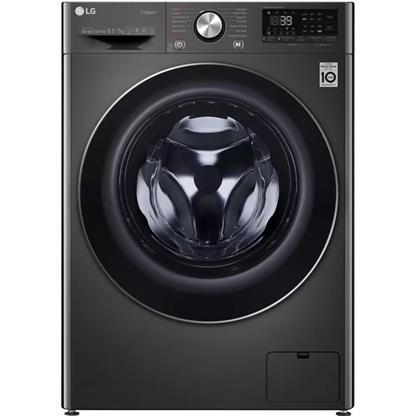 buy LG WM FHD1057STB (10.5/7 Kg) :LG