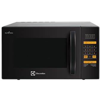 buy ELECTROLUX MW C28K251BB :Electrolux