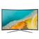 Samsung UA49K6300 49 (123cm) Full HD Smart Curve LED TV