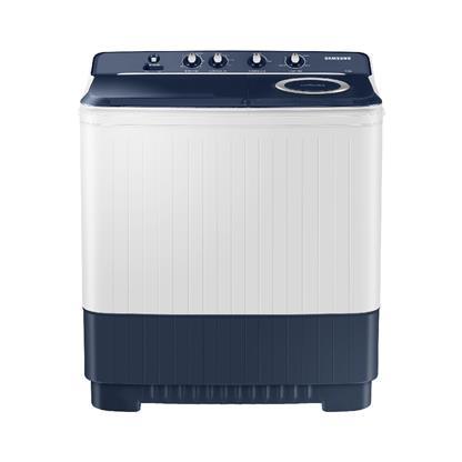 buy SAMSUNG WM WT11A4600LL ROYAL BLUE (11.5KG) :Semi Automatic