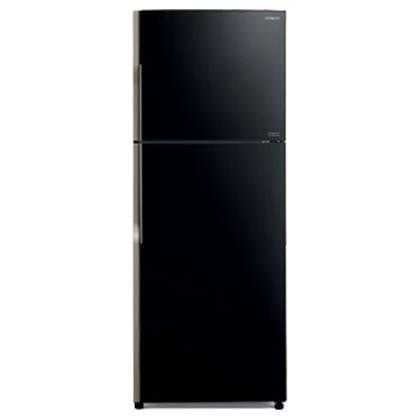buy HITACHI REF RVG470PND8GBK GLASS BLACK (443) :Hitachi