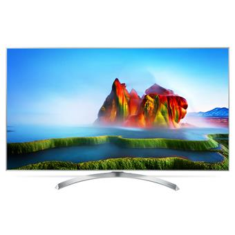 buy LG SUHD LED 55SJ800T :LG