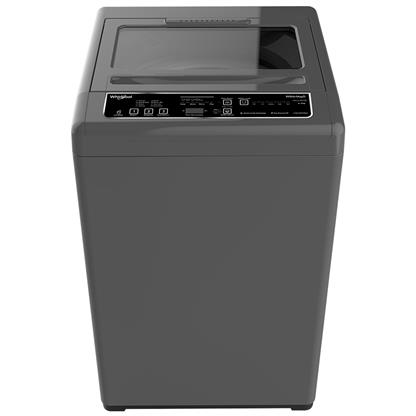 buy WHIRLPOOL WM WHITEMAGIC CLASSIC LIGHT GREY 5YMW (6 KG) :Whirlpool