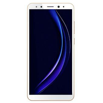 buy HONOR MOBILE 9I 4GB 64GB PRESTIGE GOLD :Honor