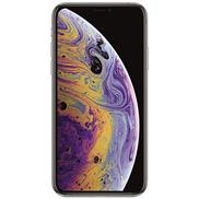 buy Apple Iphone XS (Silver, 256 GB)