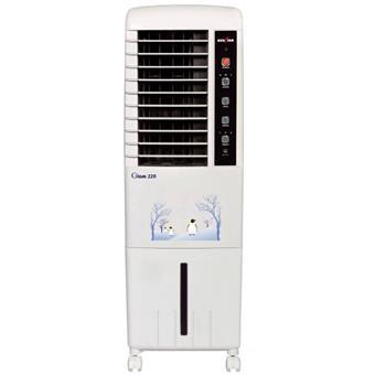 buy KENSTAR AIR COOLER GLAM 22R :Kenstar