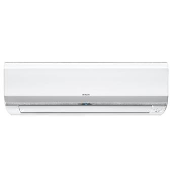 buy HITACHI AC RSA512CBEA (5 STAR-INVERTER) 1T SPL :Hitachi