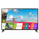 LG 55LJ550T 55 (139cm) Full HD Smart LED TV