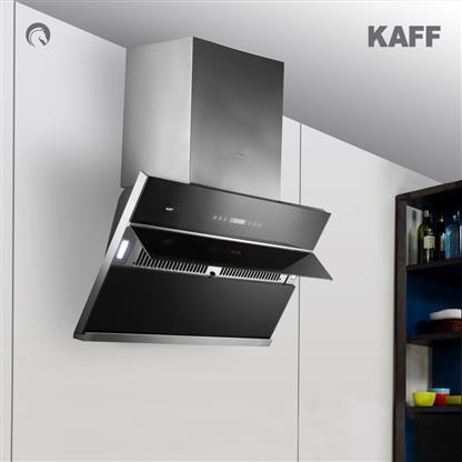 buy KAFF CHIMNEY NOBELO TX DHC 75 :Kaff