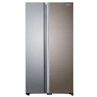 buy SAMSUNG REF RH80J81323 MATIERE REAL STAINLESS :Samsung