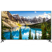 buy LG 43UJ652T 43 (108cm) Ultra HD Smart LED TV