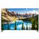 LG 43UJ652T 43 (108cm) Ultra HD Smart LED TV