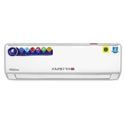 buy AMSTRAD AC AM133DrSPL (3 STAR-INVERTER) 1.0TN SPL :Inverter
