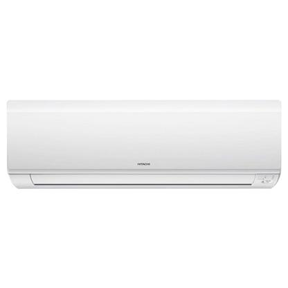 buy HITACHI AC EMOG524HCEA (5 STAR INVERTER) 2.0T SPL :Daikin