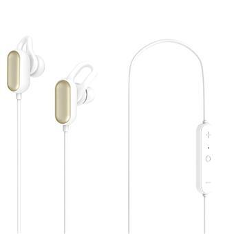 buy Mi SPORT BT EARPHONE BASIC WHITE ZBW4446IN :MI