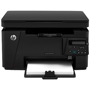 buy HP PRINTER LASERJET PRO M126NW :HP