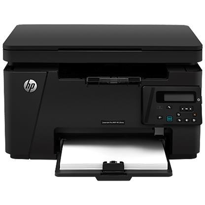 buy HP PRINTER LASERJET PRO M126NW :HP