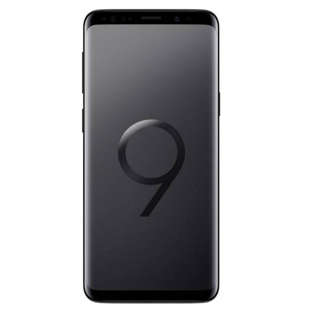 67d9d3d7b Samsung Galaxy S9 Plus (64GB