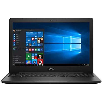 buy DELL VOS15 7TH CI3 4GB 1TB MSO C553103WIN9BLK(3581) :Dell
