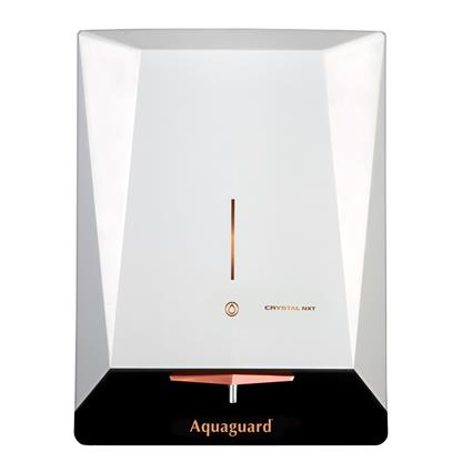 buy EUREKA FORBES WP AQUAGUARD CRYSTAL NXT UV+ :Eureka Forbes