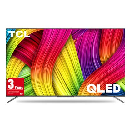 buy TCL UHD LED 50C715 :TCL