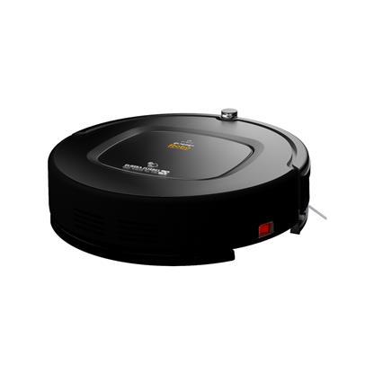 buy EUREKA FORBES VC ROBO VAC N MOP :Vacuum Cleaner