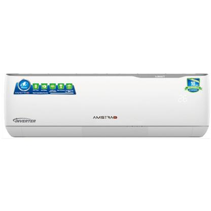 buy AMSTRAD AC AM25PI3 (3 STAR-INVERTER) 2.0TN SPL :Inverter