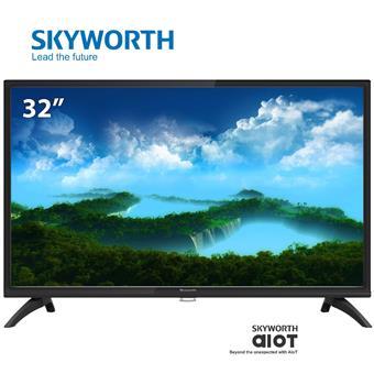 buy SKYWORTH LED 32W4 :Skyworth