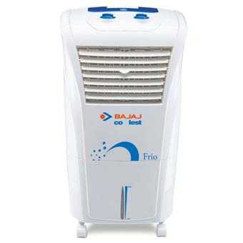 buy BAJAJ AIR COOLER COOLEST FRIO :Bajaj
