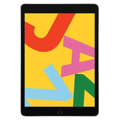 buy APPLE IPAD 7TH GEN 10.2 128GB WIFI MW772HN/A SG :Apple