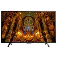 buy Skyworth 50E4000 50 (125cm) Full HD LED Television