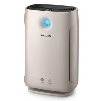 buy PHILIPS AIR PURIFIER AC2892 :Philips