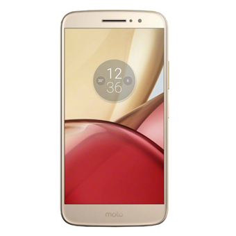 buy MOTOROLA MOBILE M 4GB 64GB GOLD :Motorola