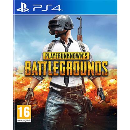 buy SONY PLAYSTATION PLAYER UNKNOWNS BATTLEGROUNDS PS4 PUBG :Play Station