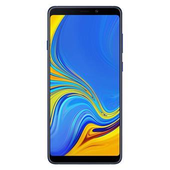 buy SAMSUNG MOBILE A9 A920FD 6GB 128GB BLUE :